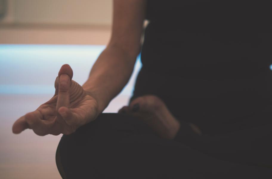 yoga-1-1